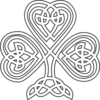 shamrock-knotwork-white-th.png