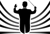 Conductor Fred